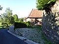 Saint-Jean-Ligoure, Haute-Vienne, France - panoramio (11).jpg