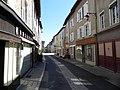 Saint-Léonard-de-Noblat, Haute-Vienne, France - panoramio.jpg