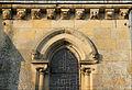 Saint-Laurent-de-Condel église Saint-Laurent fenêtre.JPG