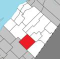 Saint-Marcel Quebec location diagram.png