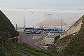Saint-Martin-Plage Normandie R03.jpg