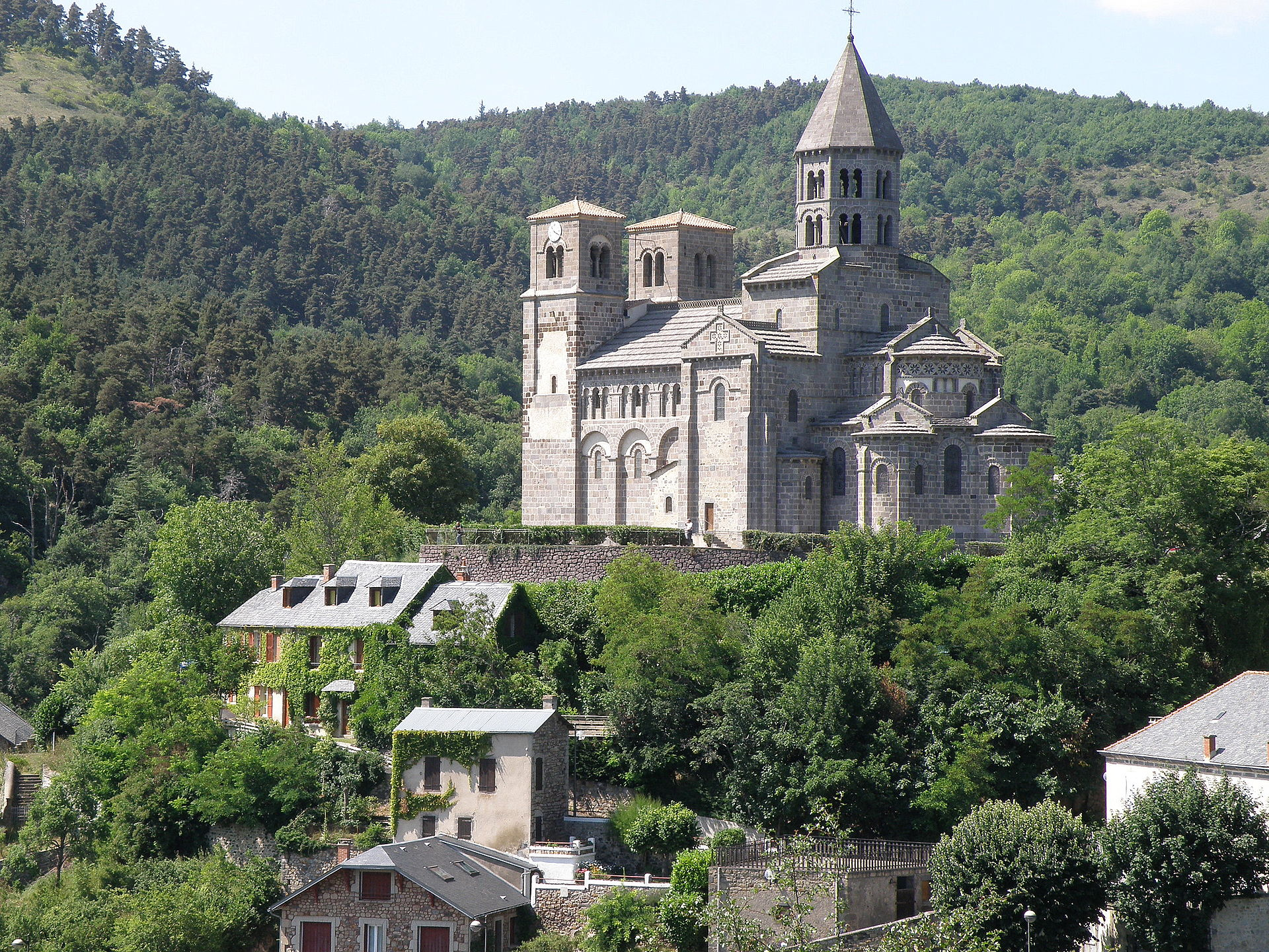 Clermont De L Oise Place De H Ef Bf Bdtel De Ville