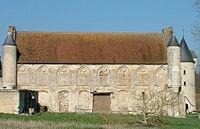 Saint-Nicolas-aux-Bois - Le Tortoir -4.JPG