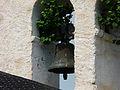 Saint-Pardoux-d'Ans église cloche.JPG