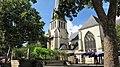 Saint-Rémy à Troyes.jpg