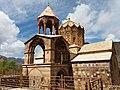 Saint-Stepanos-Monastery2.jpg