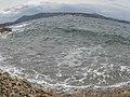 Saint-Tropez - panoramio (39).jpg