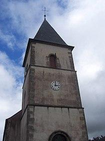 SaintDidierSurArrouxChurch.JPG
