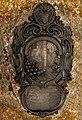Saint Johannes Tomb 0002.jpg