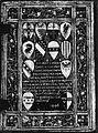 Saint Michael MET ep07.24.24.bw.R.jpg