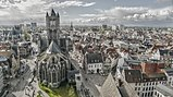 Saint Nicholas Church in Ghent.jpg