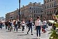 Saint Petersburg, Russia (47944891333).jpg