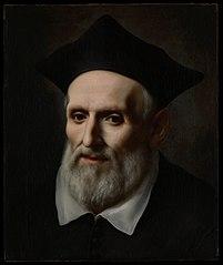 Saint Philip Neri (1515–1595)