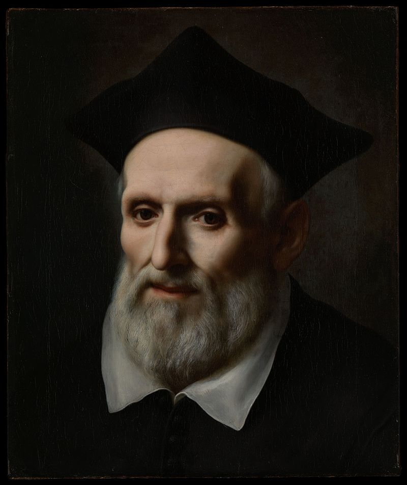 Saint Philip Neri (1515–1595) MET DP-944-001.jpg