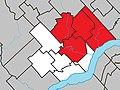 Sainte-Elisabeth Quebec location diagram.jpg