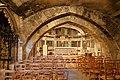 Sainte-Marthe de Tarascon-bjs180813-06.jpg