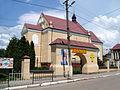 Saints Peter and Paul church, Yavoriv (01).jpg