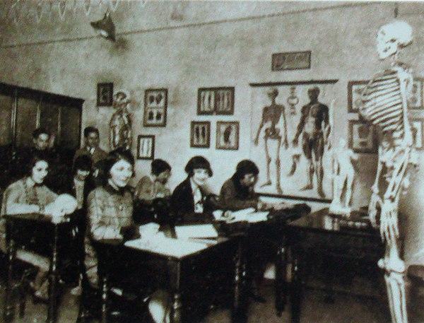 Sala-de-aula-Anatomia-IA-19