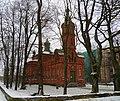 Salacgrīvas pareizticīgo baznīca - panoramio.jpg