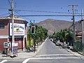 Salamanca, Chile.JPG