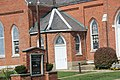 Salem Bear Creek Church 5.JPG