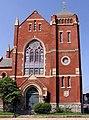 Salem Church Newport, KY.JPG