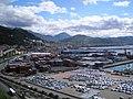 Salerno vista del porto (foto Peppe Pepe di Angri ) - panoramio.jpg