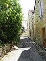 Salignac-Eyvigies, Un village au confins de la Dordogne, du Lot et de la Corrèze. - panoramio (9).jpg