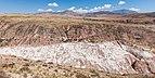 Salineras de Maras, Maras, Perú, 2015-07-30, DD 08.JPG