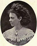 Sallie Holman, principal singer, Holman Opera Troupe.jpg