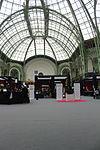 Salon-livre-rare-Grand-Palais-2016-1.JPG
