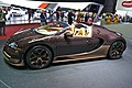 Salon de l'auto de Genève 2014 - 20140305 - Bugatti Veyron Grand Sport Vitesse Rembrandt Bugatti 3.jpg