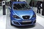 Salon de l'auto de Genève 2014 - 20140305 - Seat Altea XL iTech.jpg
