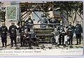 Salonica Jewish Fire Department May 11 1911 Fire Chief Selomo Barzion.jpg