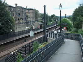 Saltaire station p2 a.jpg
