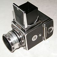 Salyut camera from Evgeniy Okolov collection 4.JPG