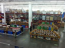 Sam's Club - Wikipedia