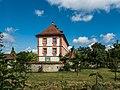 Sambach-Schloss-6268405.jpg