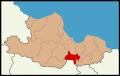 Samsun'da 2014 Türkiye yerel seçimleri, Asarcık.png