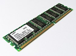 Samsung Electronics - Wikipedia