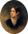 Samuel Bell Waugh - Dorothea Lynde Dix - Google Art Project-crop.png