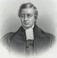 Samuel Farmar Jarvis NYPL.png