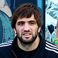 Samuel Whitelock 2011.jpg