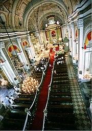 http://upload.wikimedia.org/wikipedia/commons/thumb/4/4e/San_Agustin_1.JPG/180px-San_Agustin_1.JPG