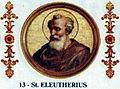 San Eleutherius.jpg
