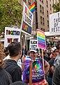 San Francisco Pride Parade 20170625-6731.jpg