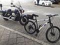 San Juan Bike Policia PR1322.jpg