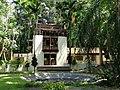 San Juan Botanical Garden - DSC07082.JPG