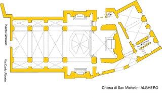 Fitxer san michele alghero viquip dia l 39 enciclop dia lliure - San michele mobili catalogo pdf ...