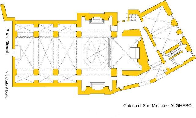 File san michele alghero wikimedia commons - San michele mobili catalogo pdf ...